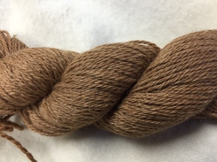 Photo of 3 ply Fingering Yarn