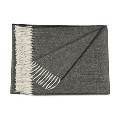 Photo of 100% Baby Alapaca Throw 51