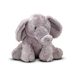 Photo of Sterling Elephant