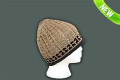 Photo of Hat: The Tuckerman Hat