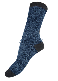 Photo of Alpaca Boot Socks (Unisex)