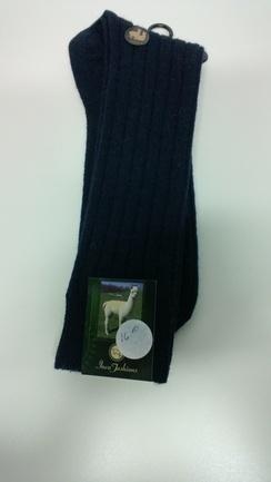 Photo of Alpaca Socks