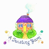 Cottage Alpaca Creations, LLC - Logo