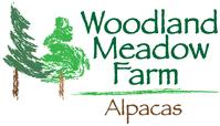 Woodland Meadow Farm - Logo