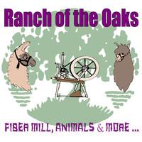 Ranch of the Oaks - Logo