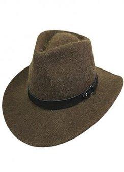 Photo of Melborne Hat
