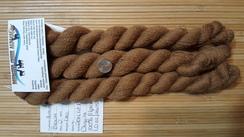 Photo of Huacaya 2ply, Lace Weight Yarn - 00002