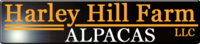 Harley Hill Farm LLC - Logo