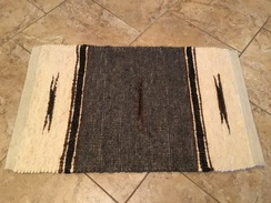 Photo of Hand  Woven Rugs