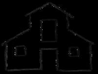 Rough Cut Farm - Logo