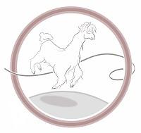Zephyr Hill Farm - Logo