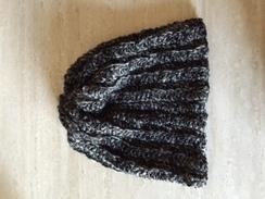 Photo of 100% Alpaca hats