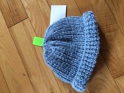 Photo of Alpaca Hats