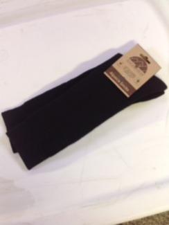 Photo of Men's Dress Socks