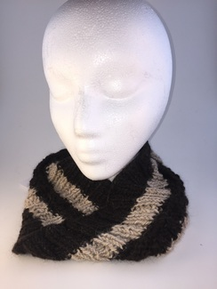 Photo of Cute Moebius Cowl