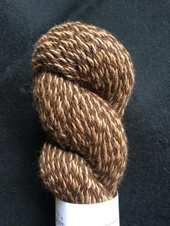 Photo of 100% Alpaca Yarn - PL & C 'Twist'