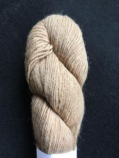 Photo of 100% Alpaca Yarn - Athena Fingering