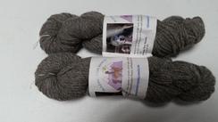 Photo of Blazing Star Ranch Yarn--Vixen
