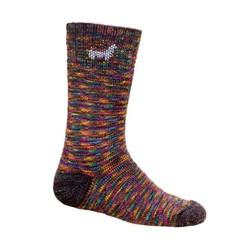 Photo of Royan Alpaca Socks
