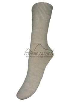 Photo of Alpaca Dress Socks