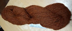 Photo of Chunky 4 Ply