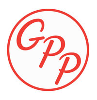 Gage's Poultry Plus - Logo