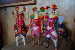 Photo of Festival Alpacas