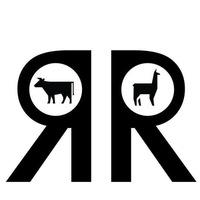 Ridenour Ranch LLC - Logo