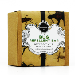 Photo of Bug Soap Repellent Bars