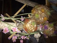 Photo of Alpaca Nesting Balls