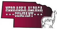 Nebraska Alpaca Company - Logo