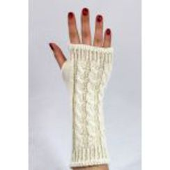 Photo of Wrist Warmers