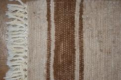 Photo of Alpaca Rugs