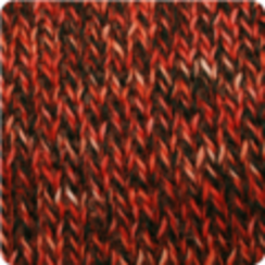 Photo of Swizzle Yarn