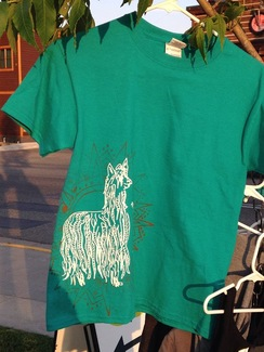 Photo of Youth T-Shirt