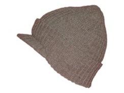 Photo of Hat: M.A.S.H. Radar Hat