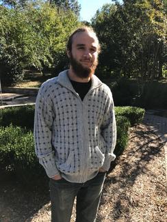 Photo of Trujillo Alpaca Sweater