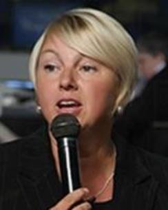 Amanda VandenBosch