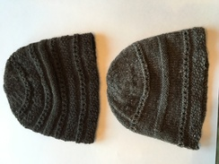 Photo of Standard Beanie
