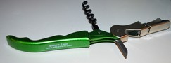 Photo of Wine Opener