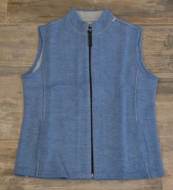 Photo of Zip Vest