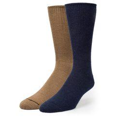 Photo of Ladies Creekwater Trouser Socks