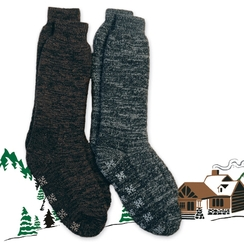 Photo of Lodge Socks