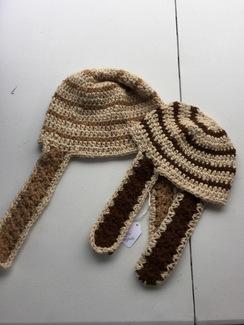 Photo of Children's Tie Hat