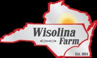 Wisolina Farm - Logo