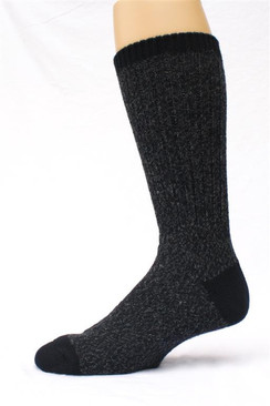 Photo of Field Hiker Alpaca Socks