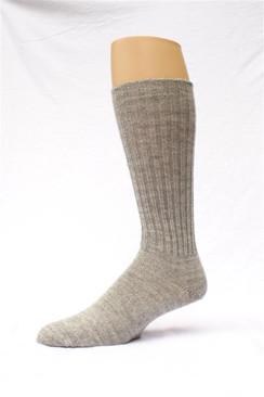 Photo of Classic Alpaca Socks