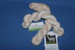 Photo of Suri Alpaca Yarn, 100%