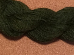 "Photo of ""Olive Green"""