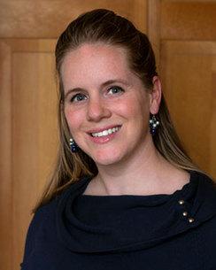 Andrea Nissen